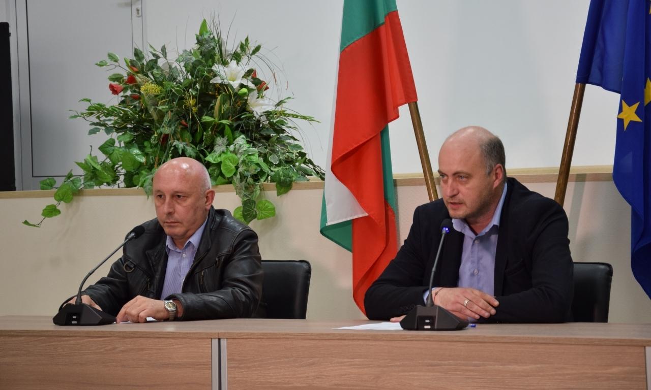 Момчил Станков: Недоумявам защо персоналът на някои детски градини не желае да бъде изследван за COVID-19
