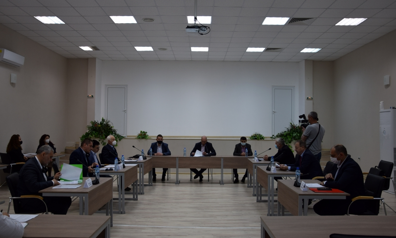 Политическите партии и коалиции не постигнаха съгласие за състав на Районна избирателна комисия - Видин