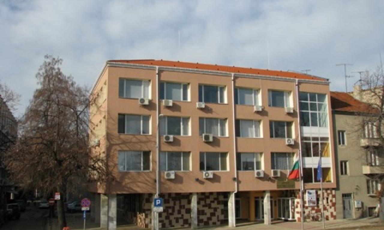 Областна администрация Видин преустанови хартиения обмен на документи с държавни институции и ведомства